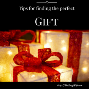 copy-of-gift