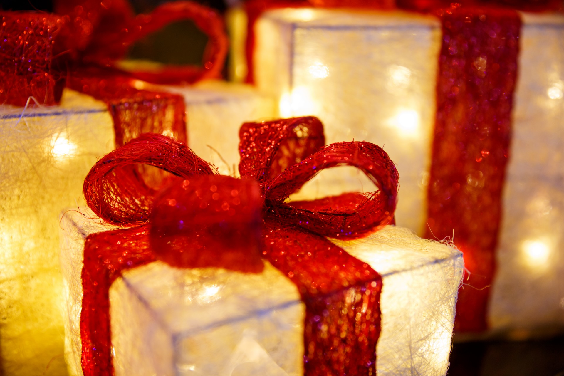 Tips for finding the perfect gift!
